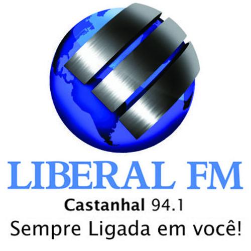 Jorginho & Banda Sayonara - Jingle Ano Novo Liberal 2013