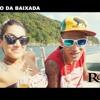 MC LEO DA BAIXADA - AUDI OU RR ((LANÇAMENTO 2013))