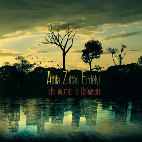 The World In Between 2012 Preview