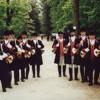 Chant le bonsoir breton ( mereville )!!s