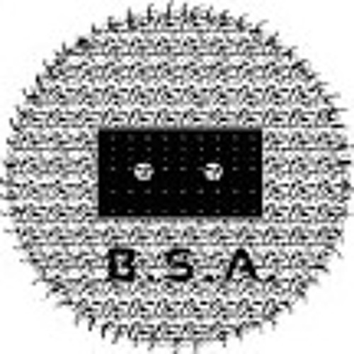 BSA-Player