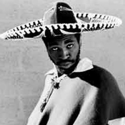 Eek A Mouse - Anerexol - (reloaded)  - Free DL