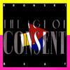 Smalltown Boy - Bronski Beat - The Age Of Consent