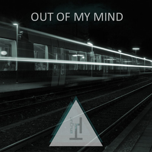 HouseTweaker - Out Of My Mind (Original Mix)