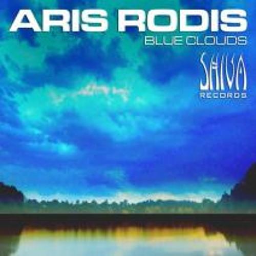 Aris Rodis - Blue Clouds (Shiva recs.)