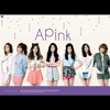[HD] A-PINK (에이핑크)   Let Us Just Love OST Music video [FANMADE](1)