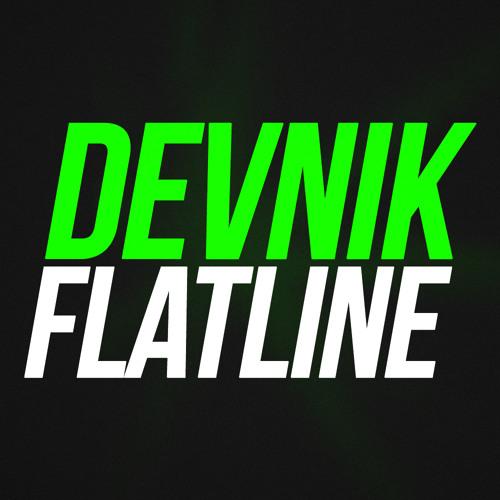 Flatline [Free download]