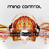 Official - Mind control -  BooMBooM Ep Teaser / Soon on Beatport