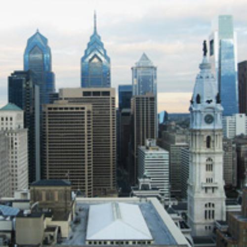 Philly legal shenanigans: DA's cash machine & Traffic Court ticket-fixing