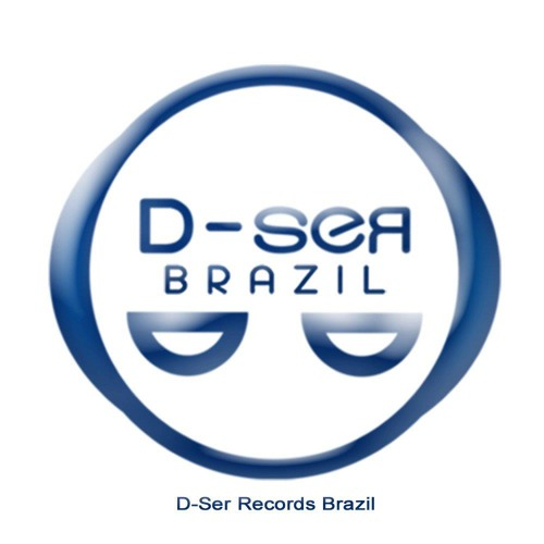 Hard Plex - Mr Blizzard (Original Mix) [ D-ser Brazil]