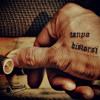 SAMPAI AKHIR NANTI (single tanpa distorsi album)