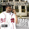 Trap House (Exclsuive)