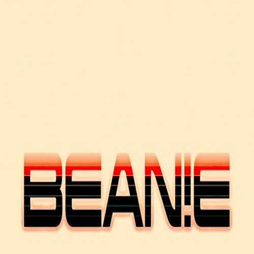 Bean!e - Grunt (remastered)