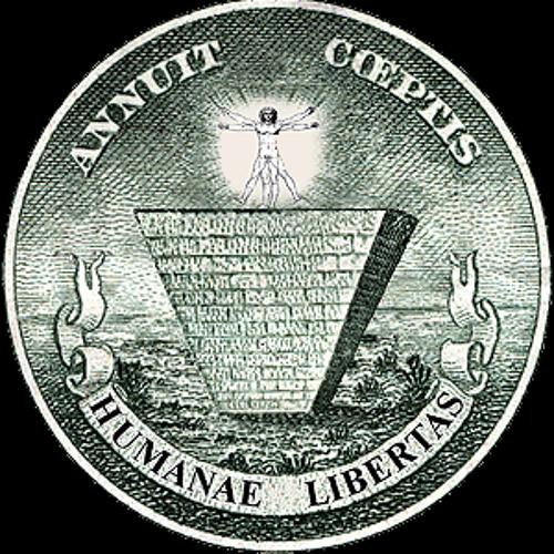 Killuminati (Max Profits & Kurt Hustle)