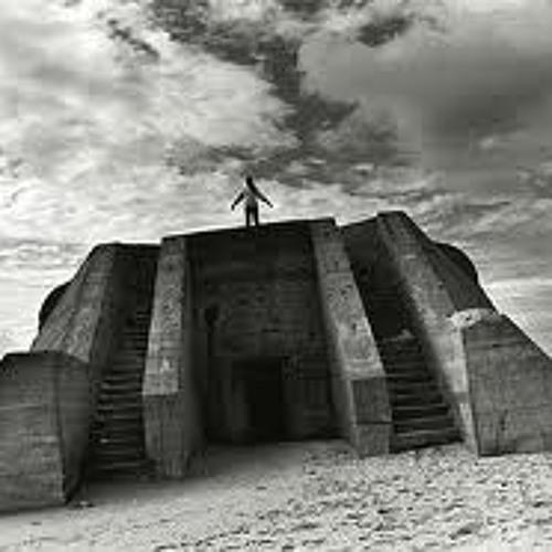 Shaman Urbain - Summer and Bunkers ( work in progress )