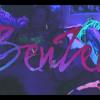 BenZel - Fallin' Love (Demo)