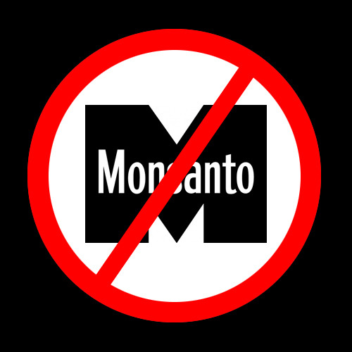 Sista M - Anti-Monsanto House Remix