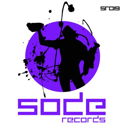 Beats Sounds - Resonant - (Original Mix) [Sode Records]