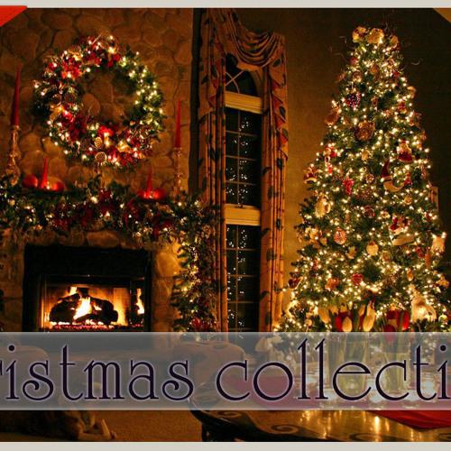 Christmas Dreams(demo)