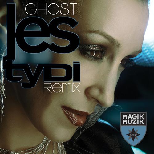 "JES ""Ghost"" (tyDi Remix)"