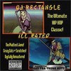 Dj Rectangle - Ill Rated Mix