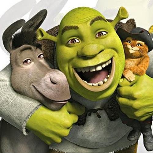 Ars' - A chaque jour. ( Let it go - Sample Shrek. )
