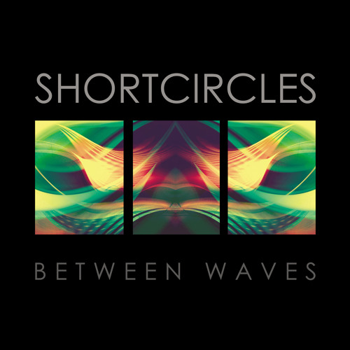 Shortcircles - Patience (Feat.  Lizzy Ellison)