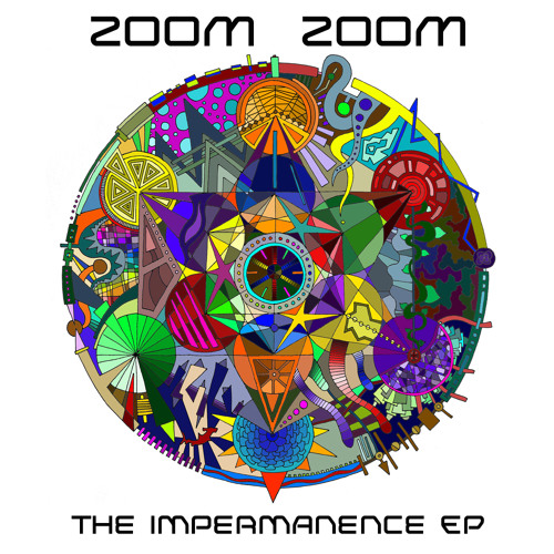 The Morning Song ft. Nasimiyu - Zoom Zoom (prod. by Saint Rock)