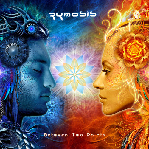 Zymosis - One Day