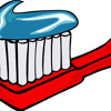 You Brush Your Teeth By Mrs. Hopkin's Class