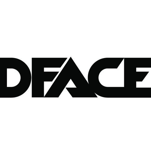 DFACE - Push Em' Up (Original Mix)