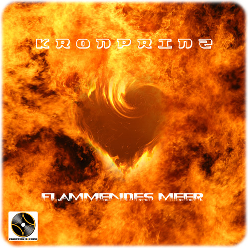 Flammendes Meer (Radio Edit)