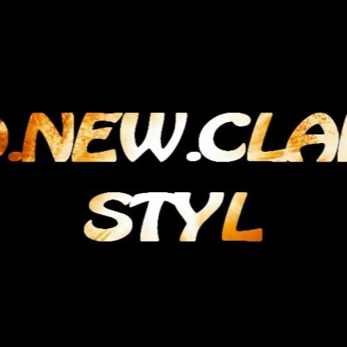 D New Clan Styl Anao Koa Tsy Eo