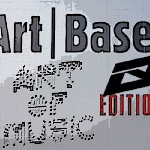 Art of Music - Art Basel Edition 2012