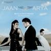 Bhula Diya Remix by Jaan & Arya