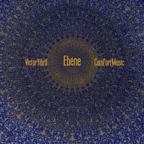 Ebéne (excerpt) to Andréi Tarkovski