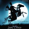 Duniya Ab Meri by Jaan & Arya