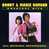 Donny & Marie Osmond (A Little Bit Country, A Little Bit Rock N Roll)