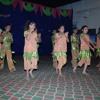 Download Chandu Ke Chacha Mp3