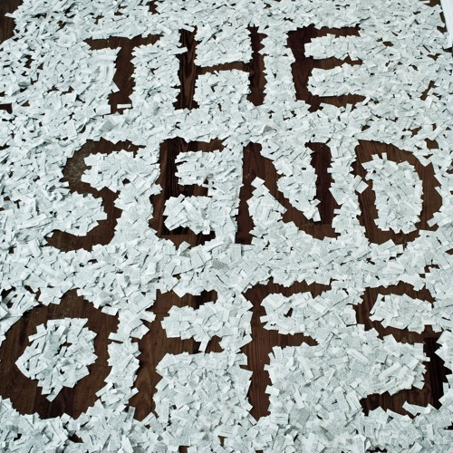 The Send Offs (debut self-titled album)