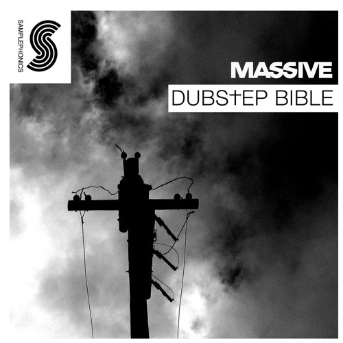 Massive Dubstep Bible Balkansky Demo