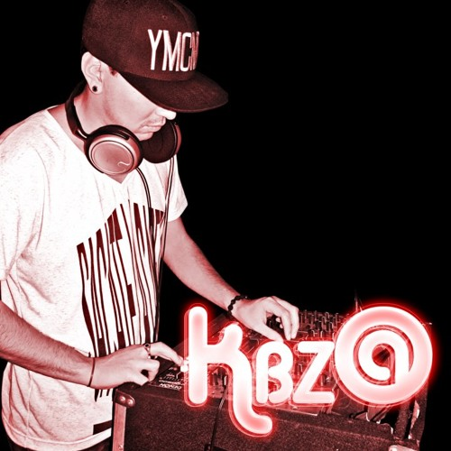 TU PUM PUM - DJ KBZ@ - REMIX 2012 - REGGAETON .(1)