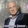 Zeljko Samardzic 2012 - Zaustavite januar album artwork