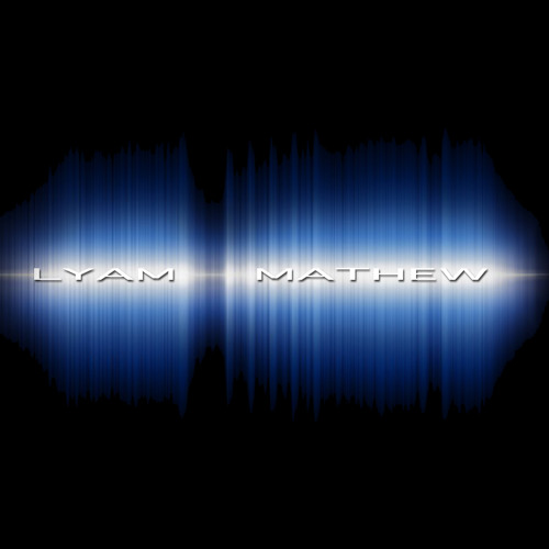 Broken Heart - Lyam Mathew ft Dean Raven