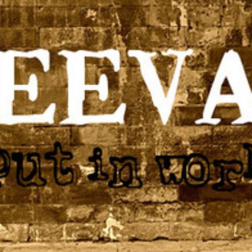 Eeva - Put in work (prod. by Marvel) 2012