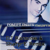 Robert Miles - Children (DJ Ransome & Sharp-E Remix)