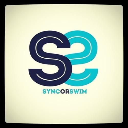 Sync Or Swim - Comptine Dun Autre (Original Mix)
