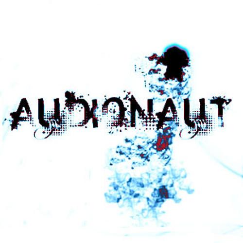 Moby - Lie Down In Darkness - Audionaut Remix (CLIP)