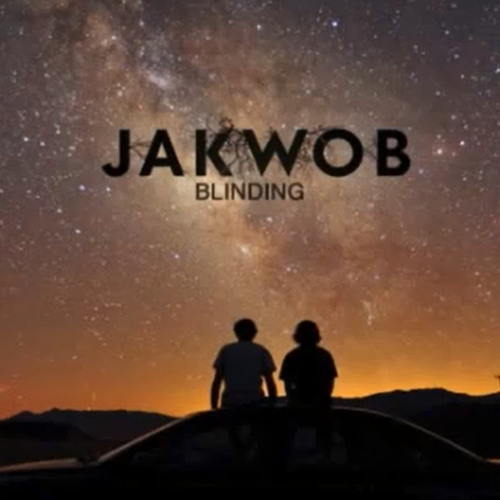 Jakwob - The Blinding (Kai's 4am Remix)