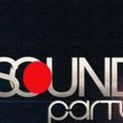 ALEX GREEN - °SOUND PARTY°